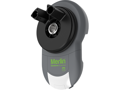 Merlin Silent Drive Essential.png