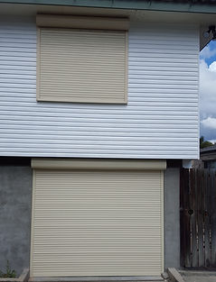 Window Shutter Replacement|New Window Shutter|Window Shutter Repairs
