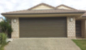 Adept garage doors and gates, garage door installation, new garage door, new gate, replacement garage door, replacement gate, garage door brisbane, garage door gold coast, garage door ipswich, garage door scenic rim, garage door bayside, general servicing