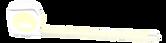 garage door quote, free garage door quotation, garage door quote, gate quote, motor quote, over the phone quotation, replacement parts, new roller door, new tilt door, new panel door, new window shutter, brisbane, gold coast