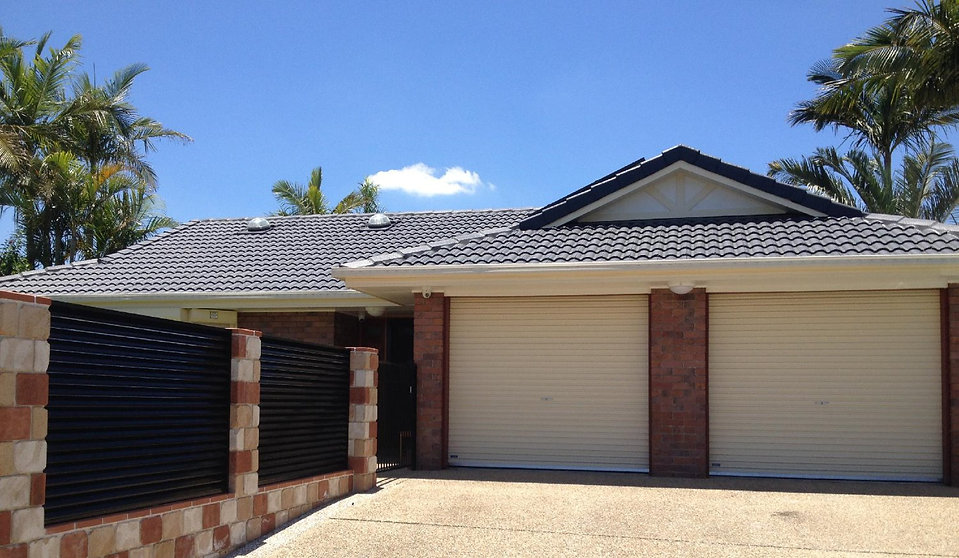 garage door repair brisbane, gate repair brisbane, garage door service, garage door install, automatic garage door, garage door motors, garage door remote, garage door gold coast, garage door ipswich, garage door logan, garage door brisbane, broken garage