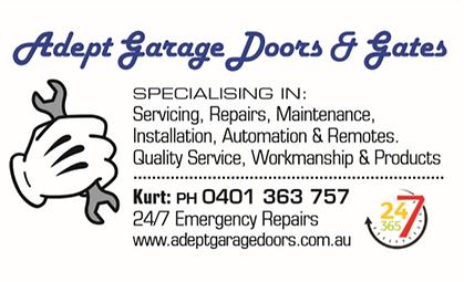 Adept Garage Doors & Gates.png