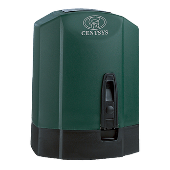 Centsys%20D10Evo_edited.png