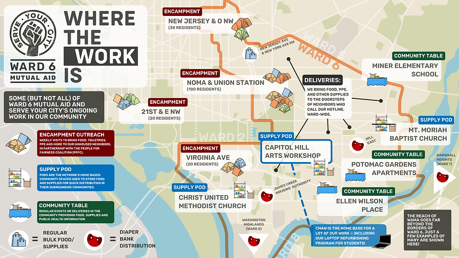 W6MA work map! (1).png
