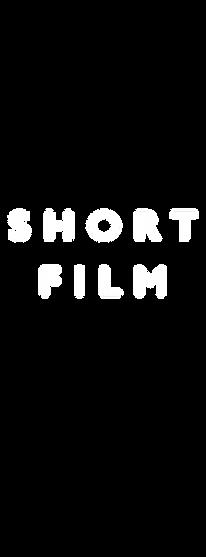 SHORT FILM.png