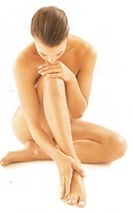 Brazilian waxing, Hair Removal Services
