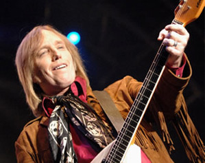 Tom Petty: An All American Bad Boy Gone Too Soon