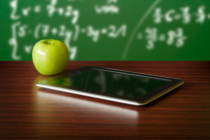 Are Technical Innovations Enough to Save Education?