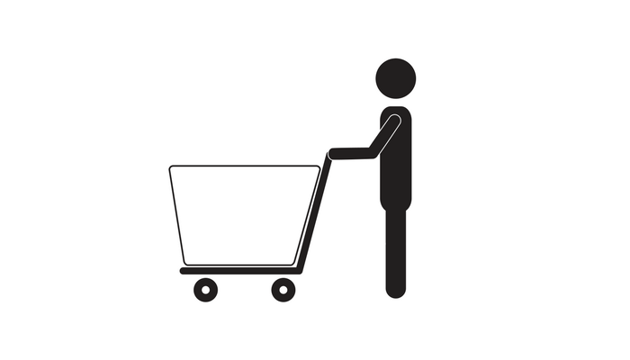 Consumers of Knowledge, Meet Your New Personal Shopper
