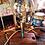 Thumbnail: Dock Table Lamp
