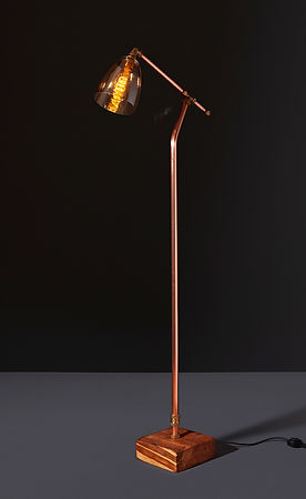 copperfish_product_new_floor__lr.jpg
