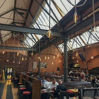 Market Bar Edited.jpg