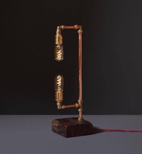 Kingstown Table Lamp