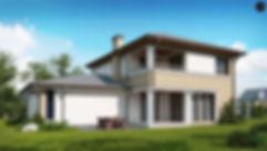 Дом готов II.jpg