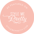 rsz_stylemepretty.png