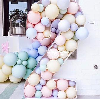 balloonmosaic