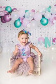 KimBerly E Photography Kalispell Montana Family Newborn Maternity Child Photographer_9174.