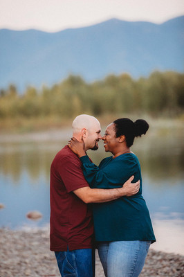 KimBerly E Photography Kalispell Montana Family Newborn Maternity Child Photographer_9164.