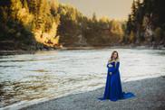 KimBerly E Photography Kalispell Montana Family Newborn Maternity Child Photographer_9160.
