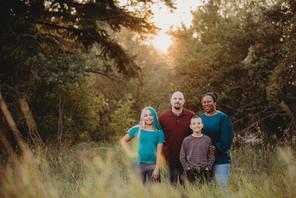 KimBerly E Photography Kalispell Montana Family Newborn Maternity Child Photographer_9163.