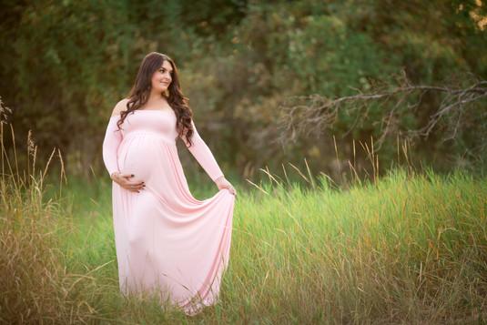 Sadie_Maternity (37).JPG
