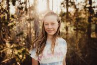 KimBerly E Photography Kalispell Montana