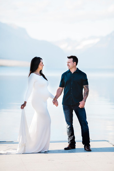 KimBerly E Photography  Kalispell Montan