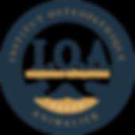 Logo-IOA-rond-final.png
