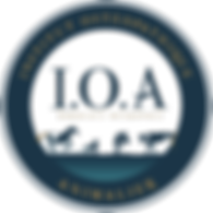 IOA_Logo_PNG.png