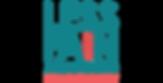 minimally-invasive-surgery-logo.png