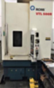 Torno vertical Romi VTL500R - 10.jpg