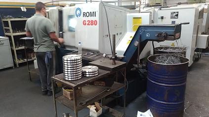 Romi G280-2.jpg