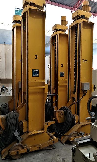 Elevador 25ton (2).jpg