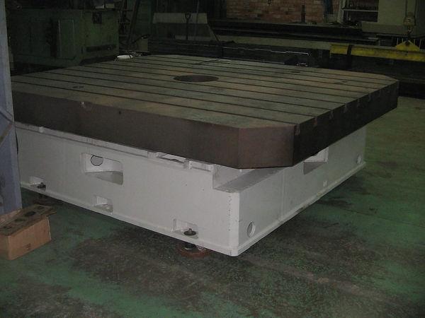 mesa giratoria 35 ton 2200x2500mm.jpg