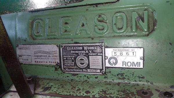 Gleason (2).jpg