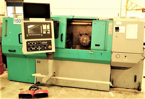 Torno cnc MC400 Index.jpg