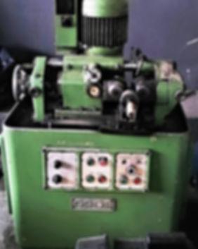 laminadora Grob 7 ton.jpg