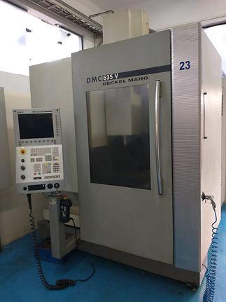 DMG-DMC635V,,.jpg