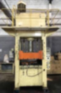 prensa hidraulica 110 ton.jpg