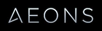 aeons-logo.png