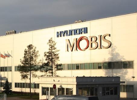 Mobis/ Hyundai