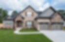 Watson Homes Custom homes in Arkansas