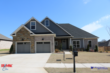 1530 Winterbrook Drive, Conway AR 72034