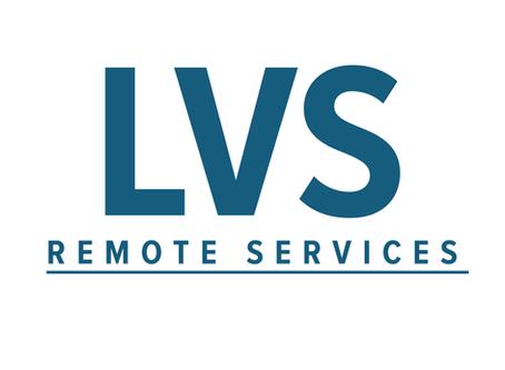 Remote Service Still Available!