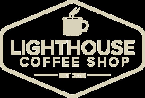LighthouseCoffeeShopLogo.png