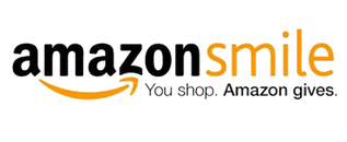amazon-smile-logo-png-1.png