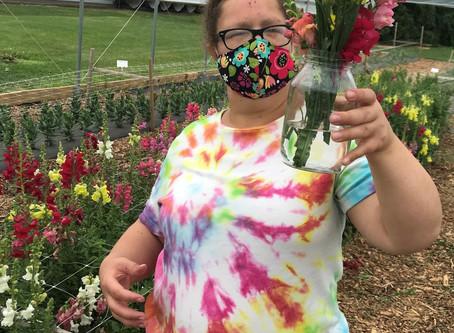 Participant Spotlight: Bethany Sneller