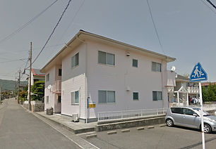 外観画像_エクセレント虹ヶ丘.jpg