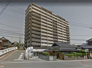 外観_オービジョン遠石.jpg