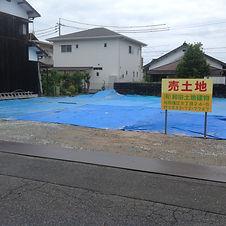 浅江5丁目29.JPG